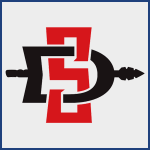 San Diego State_Gray.png