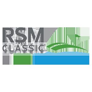 RSM Classic.png