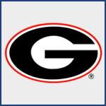Georgia_Gray.png
