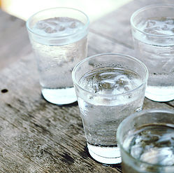 Herbal Nutrition Supplements Bowel Cleansing Supplements Nourishing Coconut WaterLiver Flush DrinkVegetable BrothProbiotics -