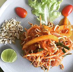 Green Smoothie BreakfastRaw Lunch &DinnerBowel Cleansing SupplementsRaw Kimchi Side DishRaw Vegan SnackVegetable BrothNourishing Coconut WaterProbiotics -