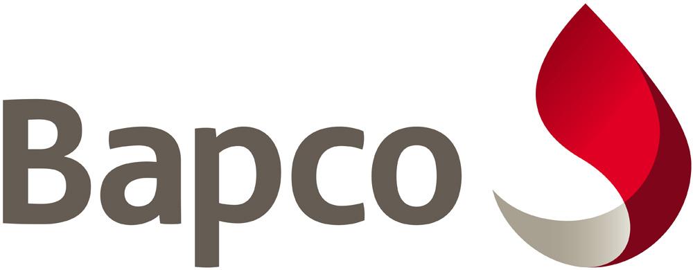 bapco_logo.jpg