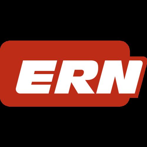 ERN_Logo_RGB_trans_twitter.png