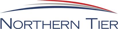 NTENERGY logo.png