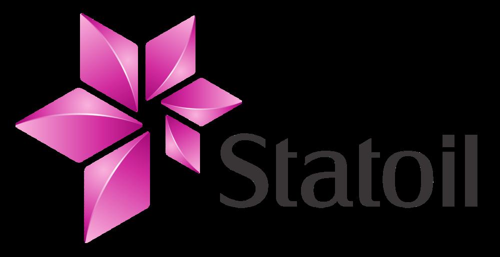 Statoil_logo_logotype.png