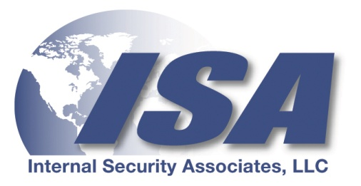 ISA EMPLOYEES