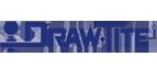 logo_drawtite.png