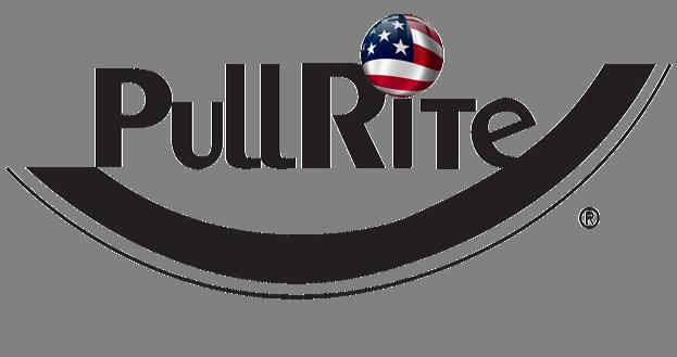 PullRite-logo.png