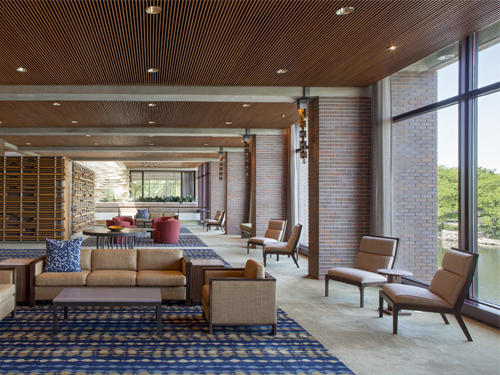 Hyatt Lodge 3.jpg