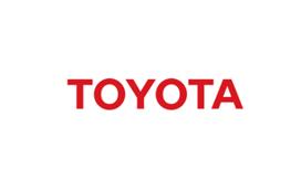 Toyota-logo.2.PNG