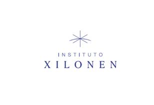 xilonen-web.PNG
