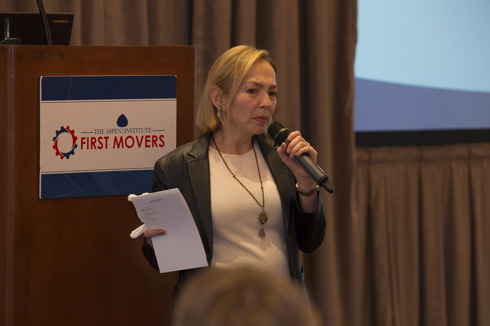 First_Movers_IV-8325.jpg