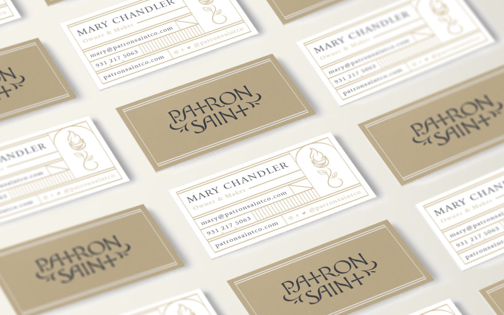 PS_BusinessCard_Mockup-2.png