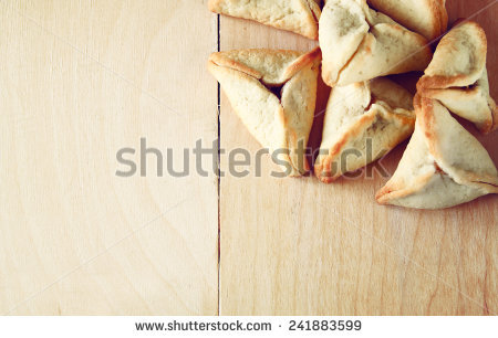 stock-photo-hamantaschen-cookies-or-hamans-ears-for-purim-celebration-jewish-holiday-241883599.jpg