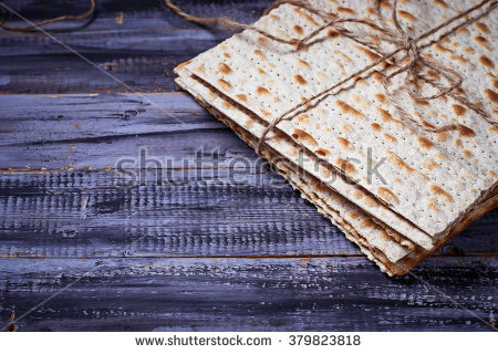 stock-photo-jewish-traditional-passover-matzo-bread-selective-focus-379823818.jpg