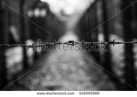 stock-photo-oswiencim-poland-march-auschwitz-concentration-camp-540595066.jpg
