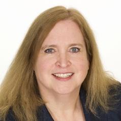 Barbara Roth