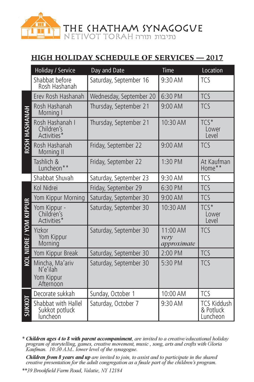 Schedule_v5e.jpg