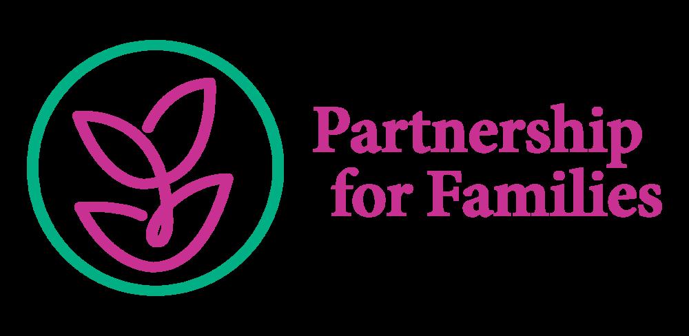 PFF Logo-01.png