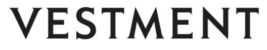 vestment logo.png