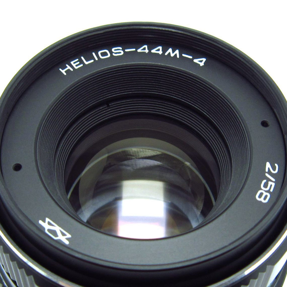 helios 44M_7.jpg