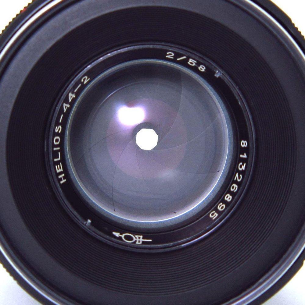 helios 44_9.jpg