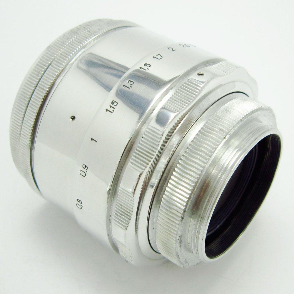 s-l1600-12.jpg