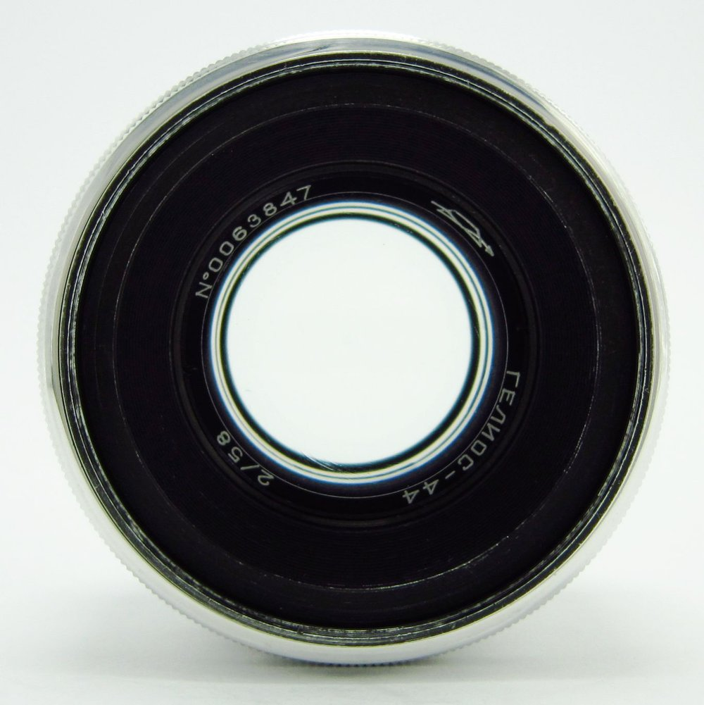 s-l1600-13.jpg