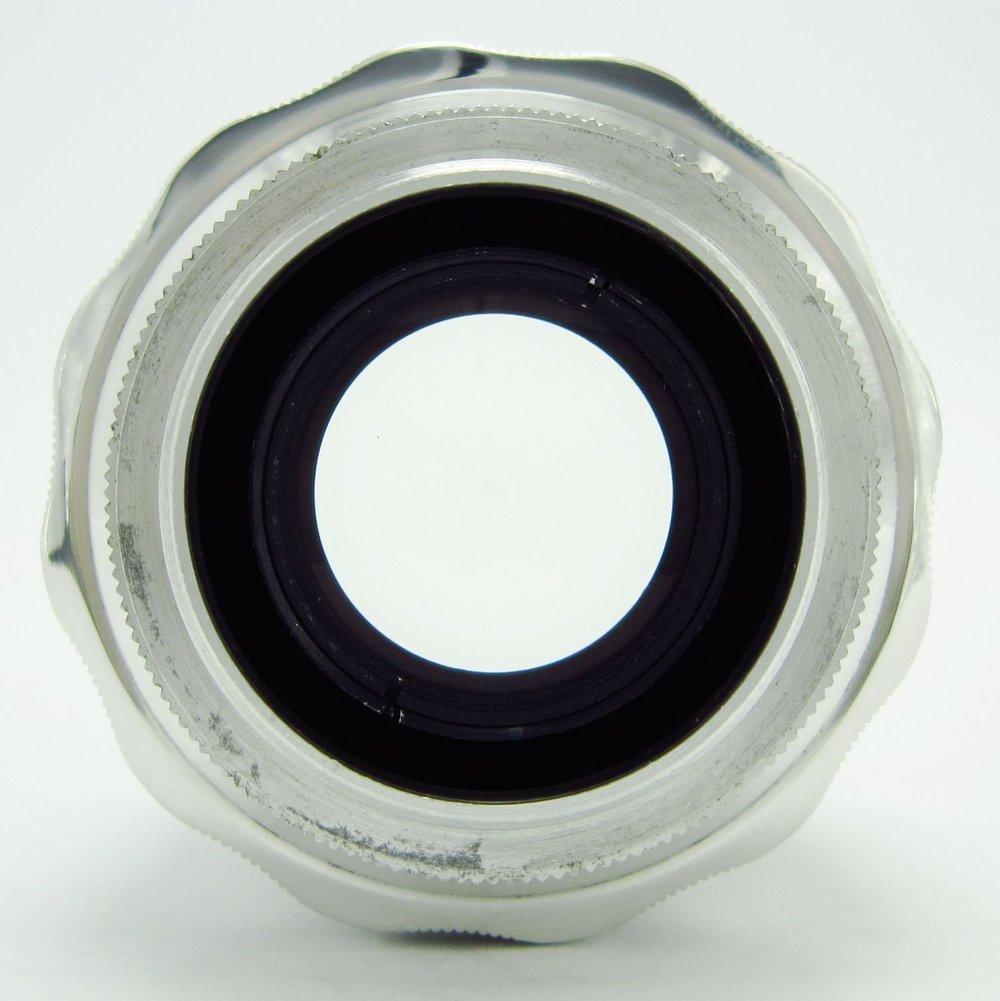 s-l1600-14.jpg