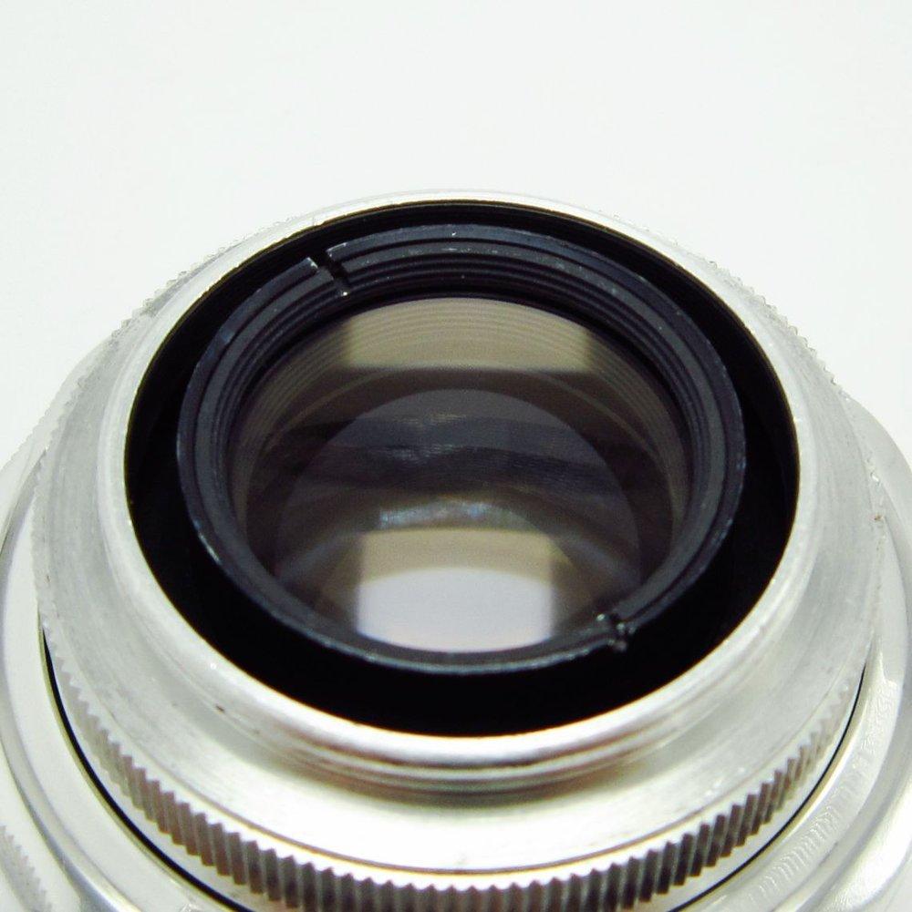 s-l1600-17.jpg