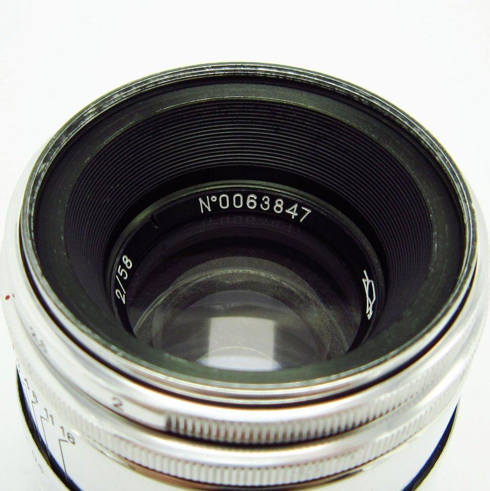 s-l1600-16.jpg