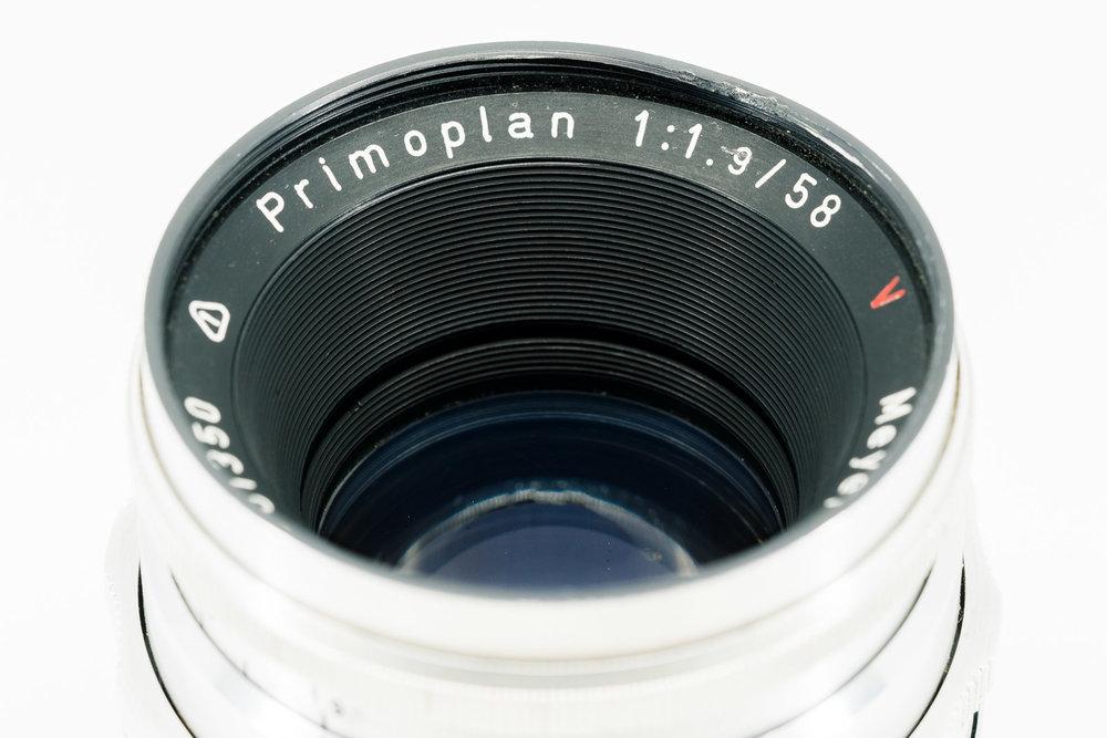 Primoplan 58mm (7 van 8).JPG