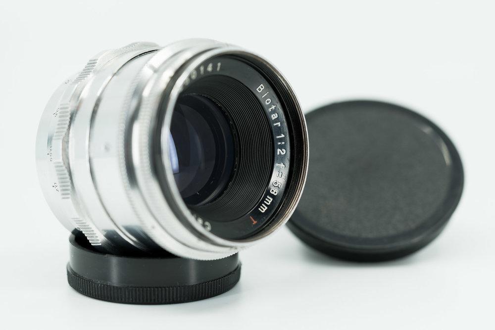 Biotar 58mm (1 van 8).JPG