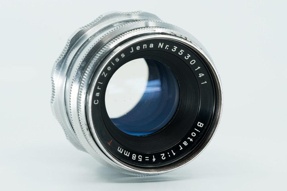 Biotar 58mm (4 van 8).JPG