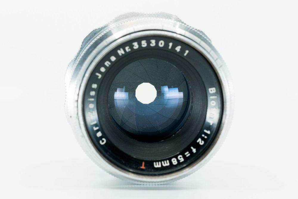 Biotar 58mm (5 van 8).JPG