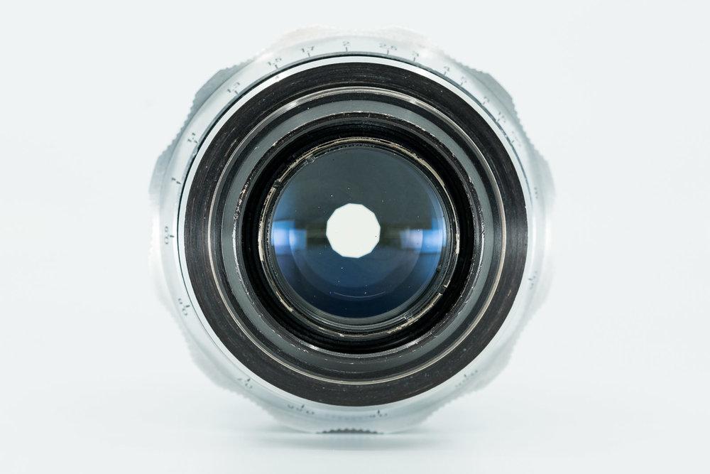 Biotar 58mm (6 van 8).JPG