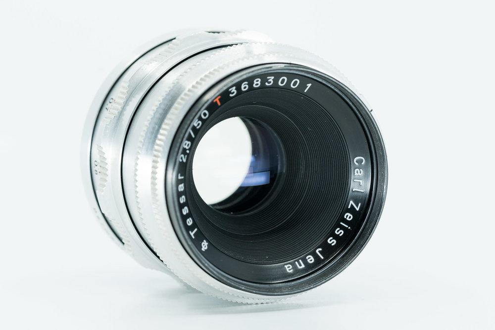 Tessar 50mm (5 van 8).JPG