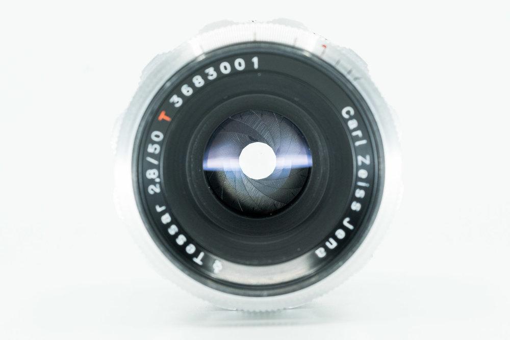 Tessar 50mm (4 van 8).JPG
