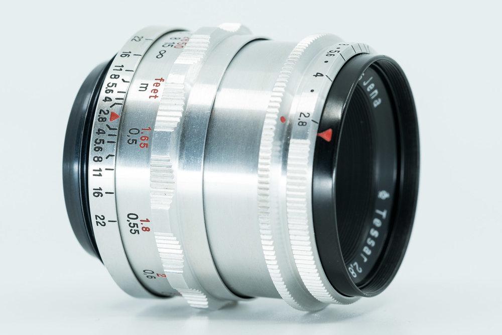 Tessar 50mm (6 van 8).JPG