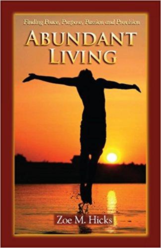 abundantliving.jpg