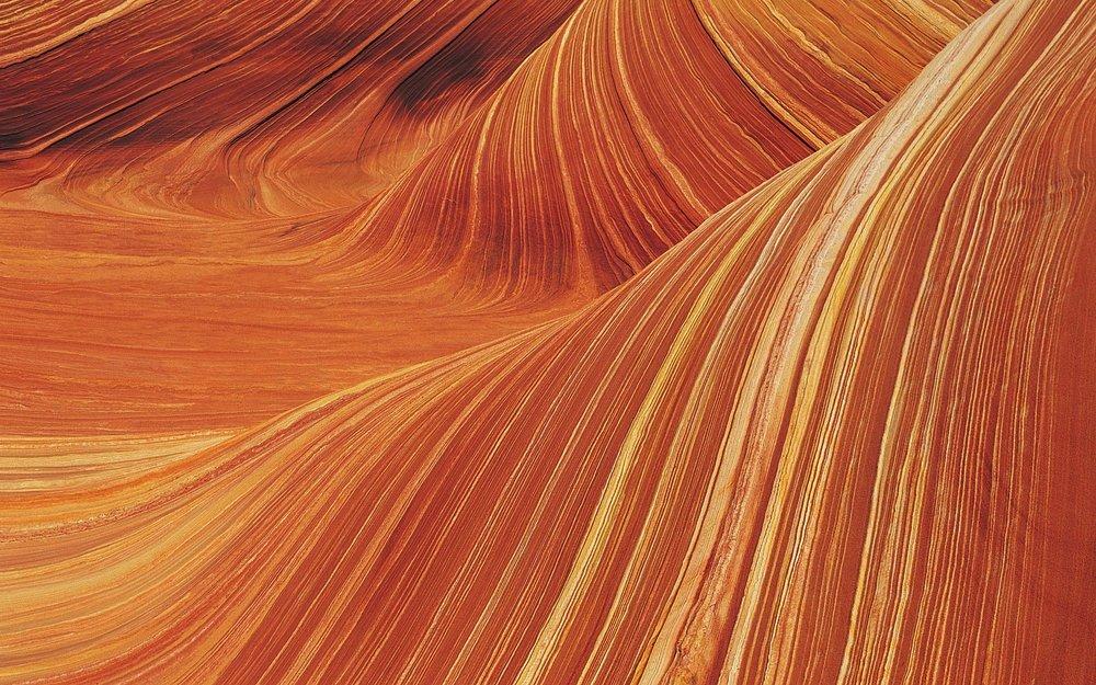 Flowing Rock.jpg