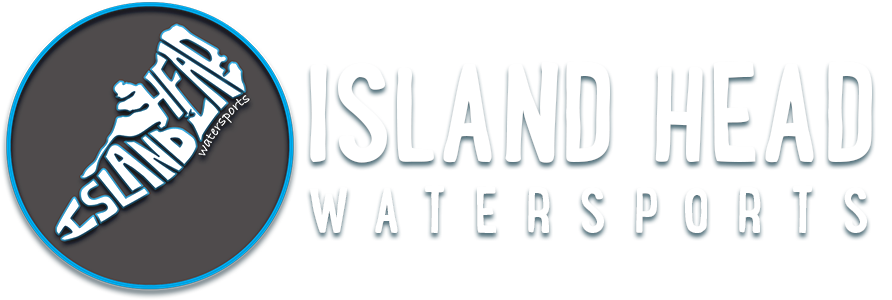 Island Head Watersports