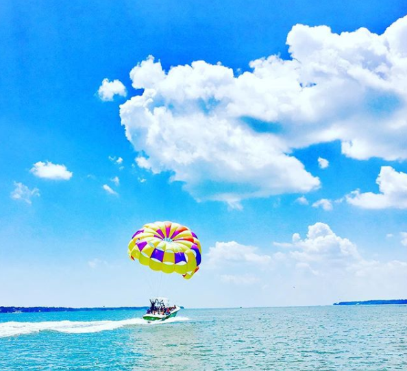 island-watersports-parasail.PNG