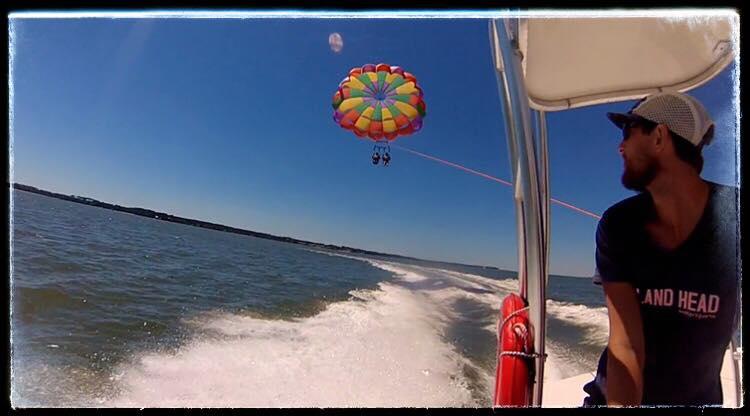 parasailing-trip.jpg