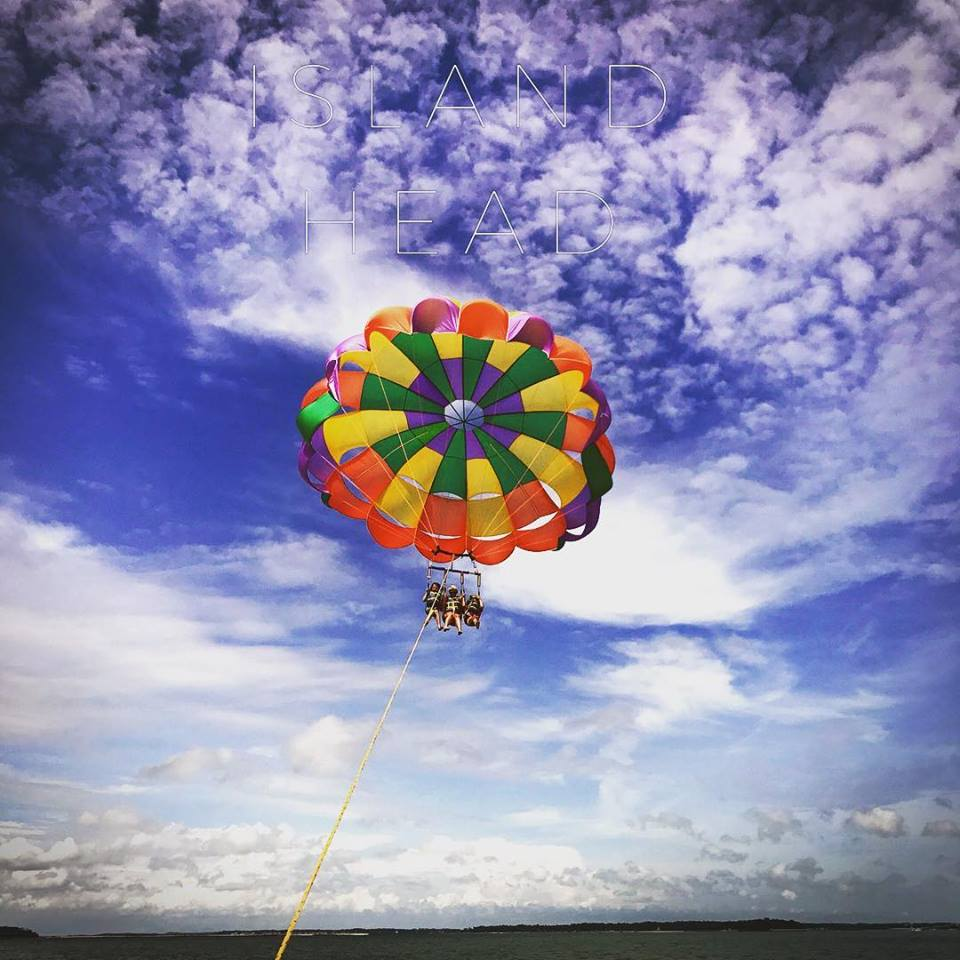 first-time-hilton-head-parasail.jpg