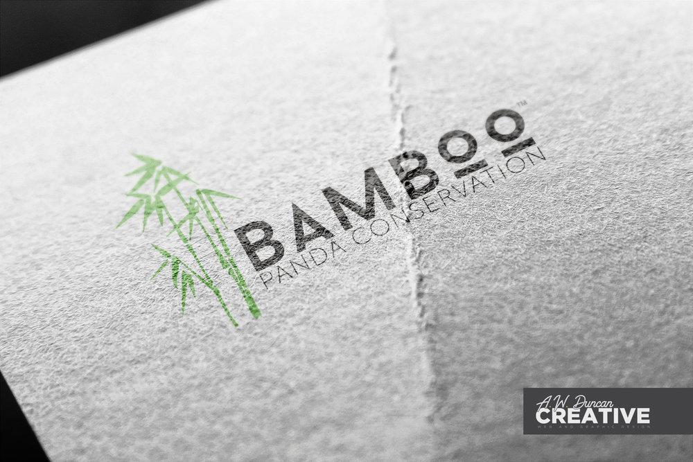 Bamboo Panda Conservation 2
