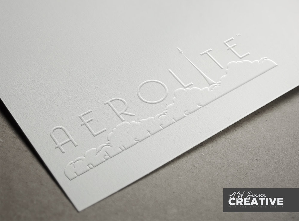 Aerolite Industries 1