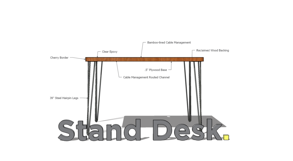 standdesk1.jpg