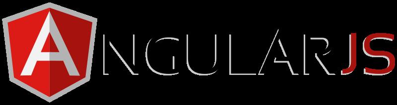 angular-logo.png