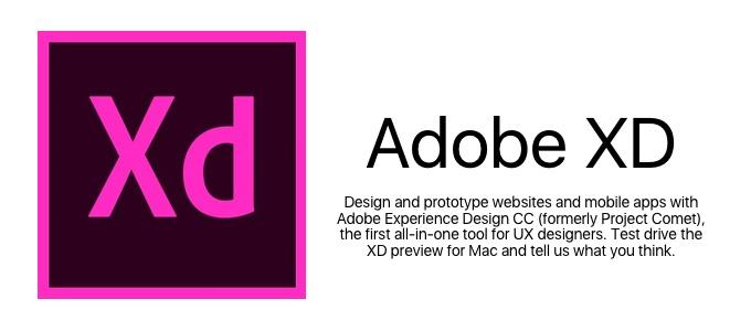 Adobe-XD-Preview-Hero.jpg